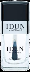 IDUN kynsilakka Kristall 11 ml
