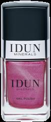 IDUN kynsilakka Obsidian 11 ml