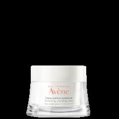 Avene Revitalizing cream 50 ml