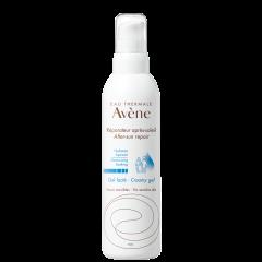 Avene After-sun repair creamy gel 200 ml