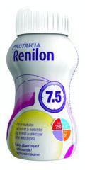 RENILON 7.5 APRIKOOSI 4X125 ML