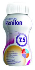 RENILON 7.5 KINUSKI 4X125 ML